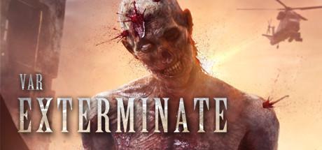 VAR: Exterminate Free Download