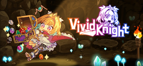 Vivid Knight Free Download