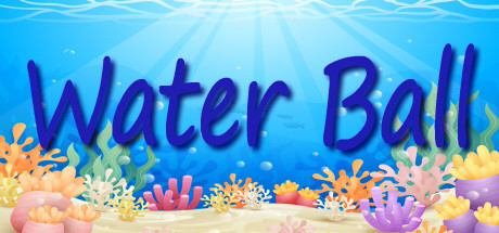 Water Ball Free Download