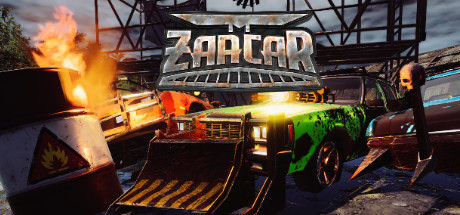 Zaacar Free Download
