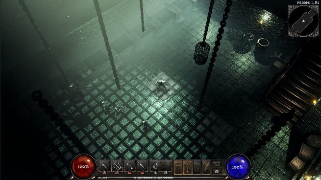 Anima : The Reign of Darkness Free Download