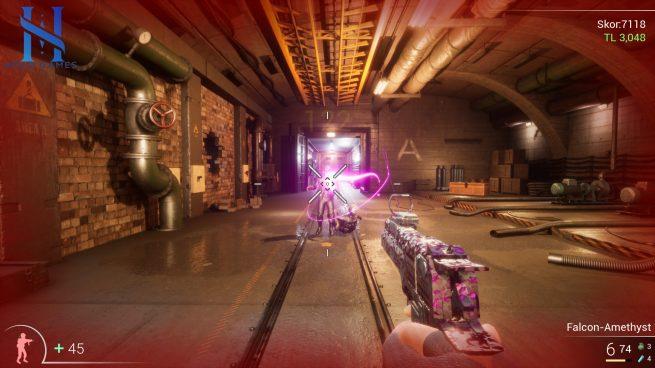 Zombie Wars Free Download
