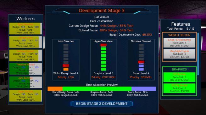 Game Dev Masters Free Download