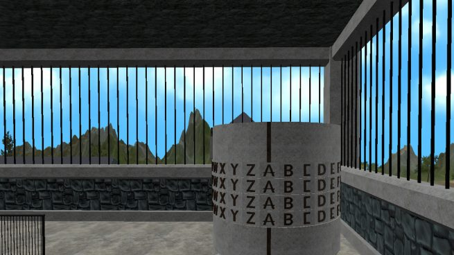 Escape From Ruby Castle Free Download