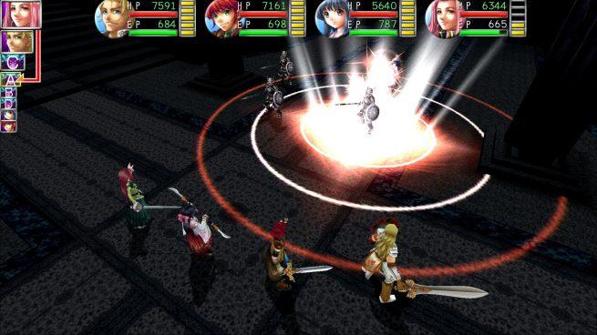 Alphadia Genesis 2 Free Download