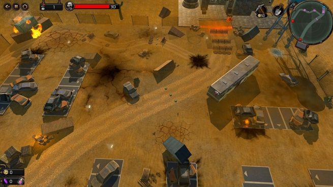 Might & Trap: Apocalypse Free Download