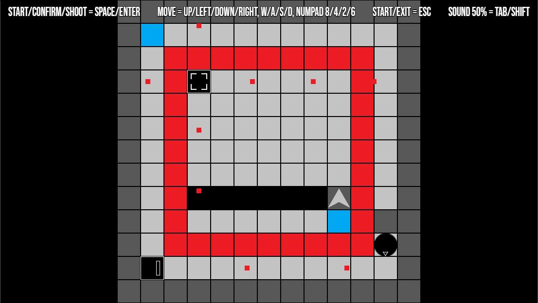 A Circle Among Squares Free Download