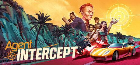 Agent Intercept Free Download