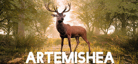 Artemishea Free Download
