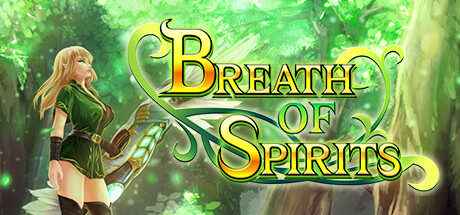 Breath of Spirits Free Download