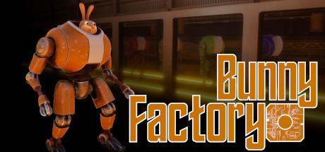 Bunny Factory Free Download