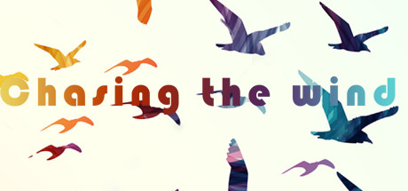 Chasing the wind Free Download