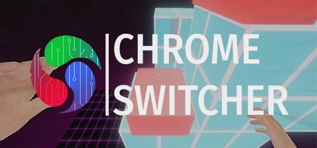 Chrome Switcher Free Download