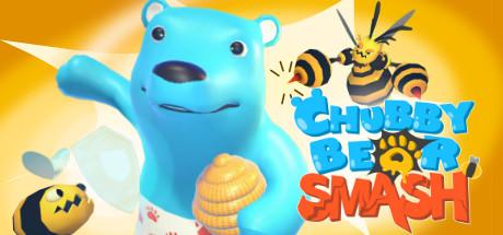 Chubby Bear Smash Free Download
