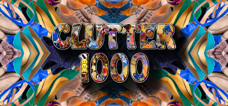 Clutter 1000 Free Download