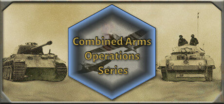 Combined Arms Operations Series Free Download