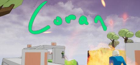 Coran Free Download
