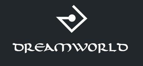 DREAMWORLD Free Download