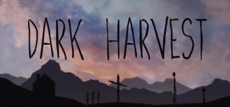 Dark Harvest Free Download