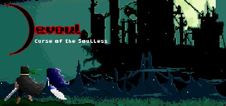Devoul- Curse of the Soulless Free Download