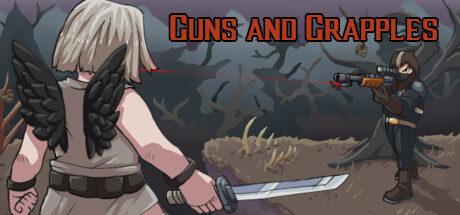 Guns and Grapples Free Download