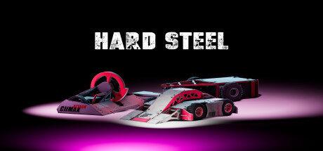 Hard Steel Free Download