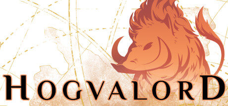 Hogvalord Free Download