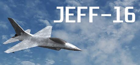 JEFF-16 Free Download