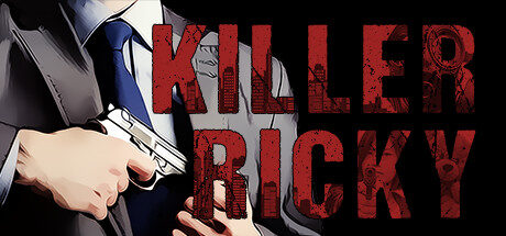 Killer Ricky Free Download