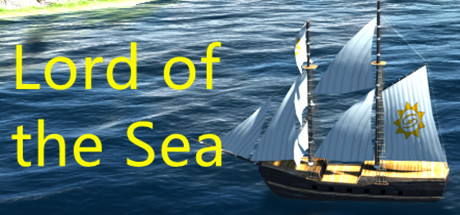 Lord of the Sea Free Download