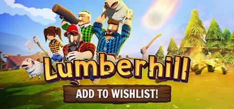 Lumberhill Free Download