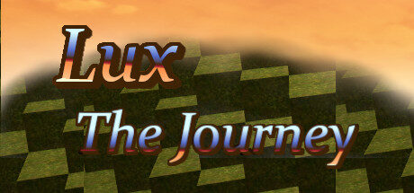 Lux: The Journey Free Download