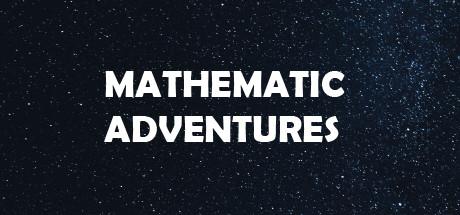 Mathematic Adventures Free Download