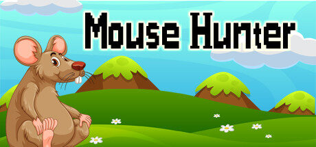 Mouse Hunter Free Download