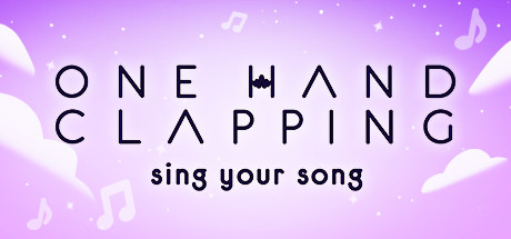 One Hand Clapping Free Download