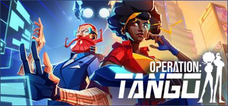 Operation: Tango Free Download