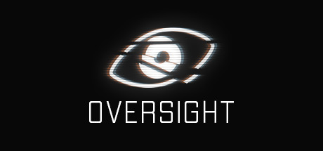 Oversight Free Download