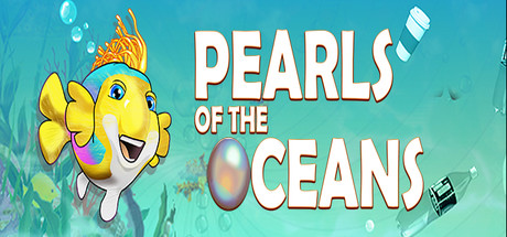Pearls of the Oceans Free Download