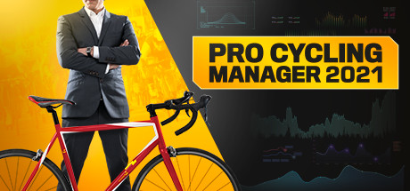 Pro Cycling Manager 2021 Free Download