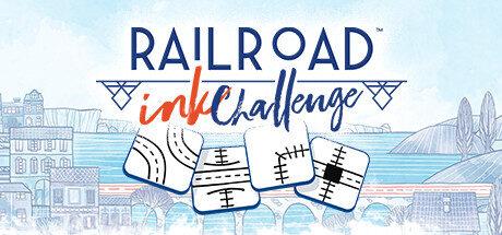 Railroad Ink Challenge Free Download
