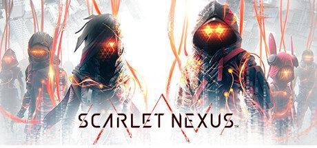 SCARLET NEXUS Free Download