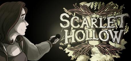 Scarlet Hollow Free Download