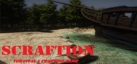 Scraftion Free Download