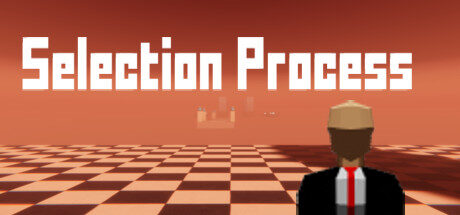 Selection Process Free Download