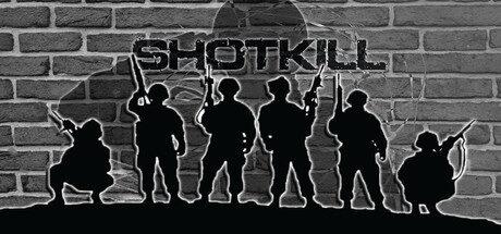 ShotKill Free Download