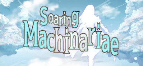 Soaring Machinariae Free Download