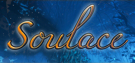 Soulace Free Download