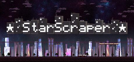 StarScraper Free Download