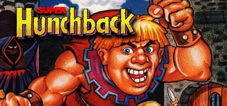 Super Hunchback Free Download