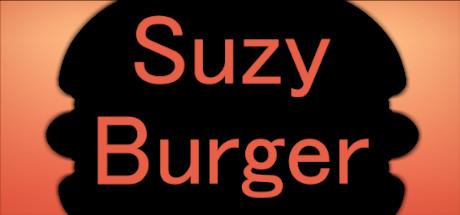 Suzy Burger Free Download